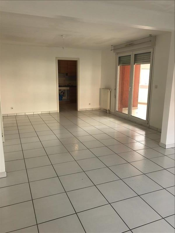 Location appartement Illkirch graffenstaden 1165€ CC - Photo 8