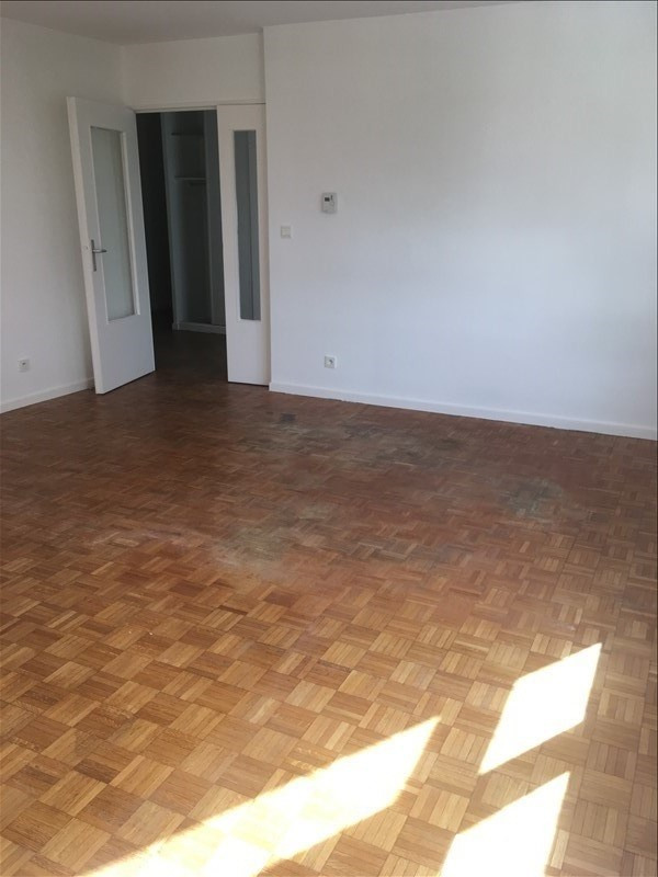 Location appartement Caluire 686€ CC - Photo 3