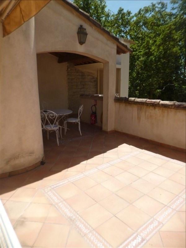 Vente maison / villa Montfavet 351450€ - Photo 2