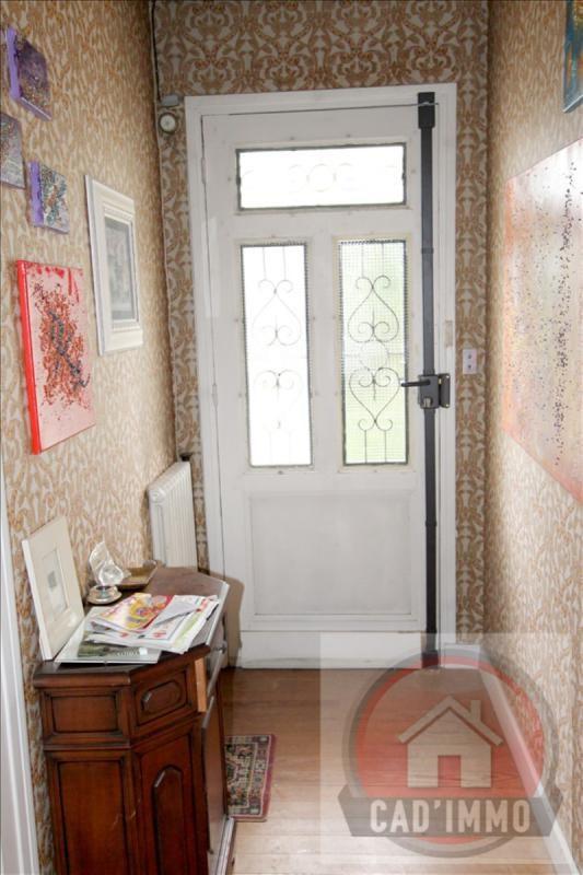 Sale house / villa Bergerac 99000€ - Picture 3