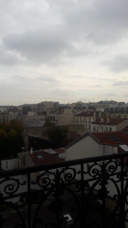 Location appartement Montrouge 907€ CC - Photo 3