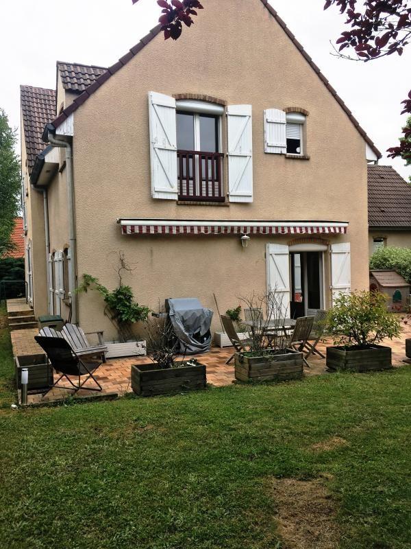 Location maison / villa Villennes sur seine 2800€ CC - Photo 2