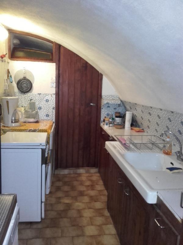 Sale house / villa La fare en champsaur 69300€ - Picture 1