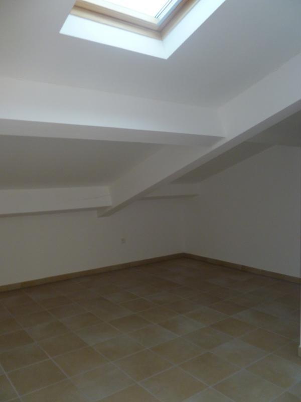 Vente maison / villa Roquebrune sur argens 249000€ - Photo 5
