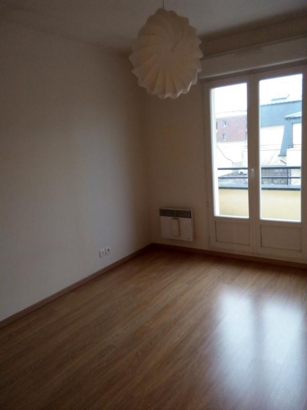 Rental apartment Gretz-armainvilliers 1090€ CC - Picture 6