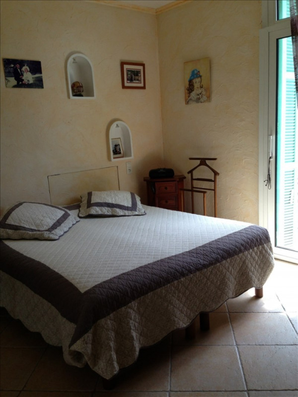 Sale apartment Menton 295 000€ - Picture 4