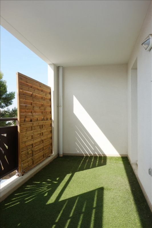 Alquiler  apartamento Seyne sur mer 690€ CC - Fotografía 4