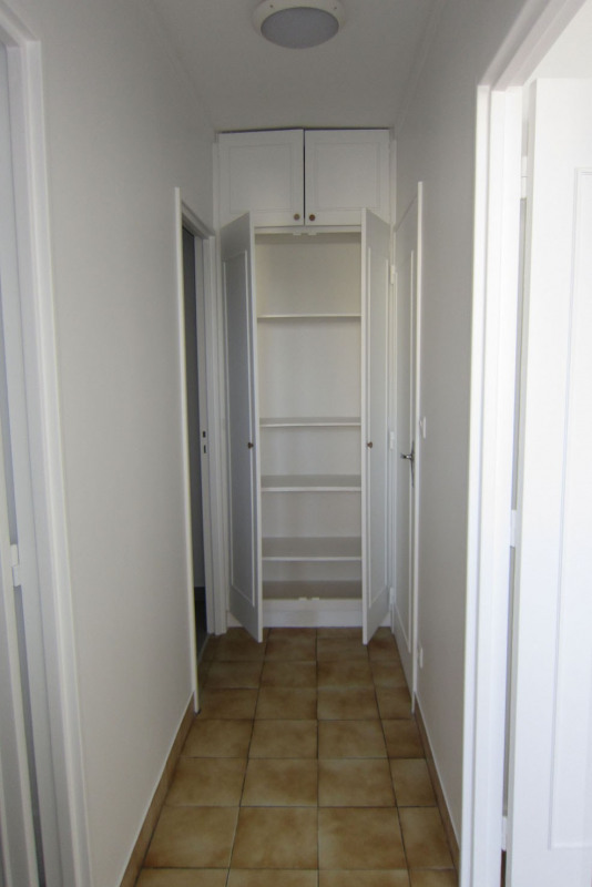 Rental apartment Chilly-mazarin 912€ CC - Picture 15