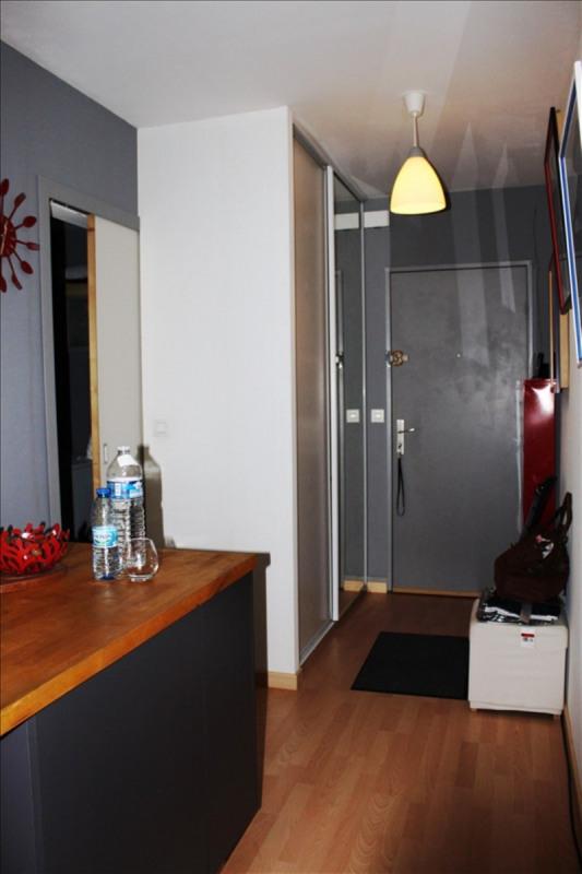 Location appartement Bures sur yvette 685€ CC - Photo 6