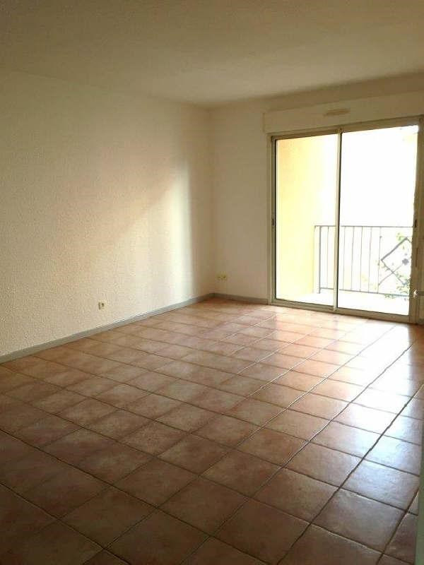 Rental apartment Toulouse 770€ CC - Picture 3
