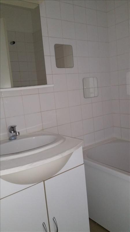 Location appartement Draveil 650€ CC - Photo 5
