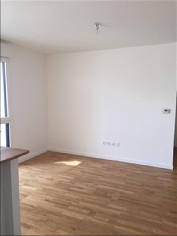 Rental apartment Creteil 765€ CC - Picture 3