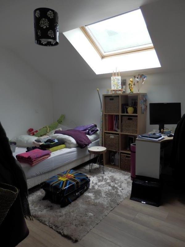 Sale house / villa St thibaud de couz 345000€ - Picture 10