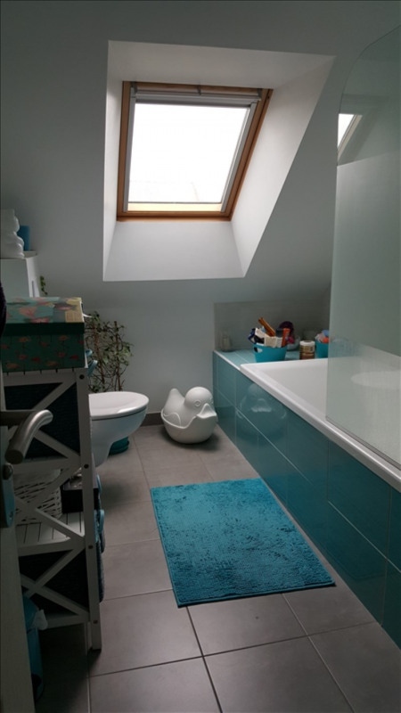 Vente maison / villa St andre des eaux 397000€ - Photo 7