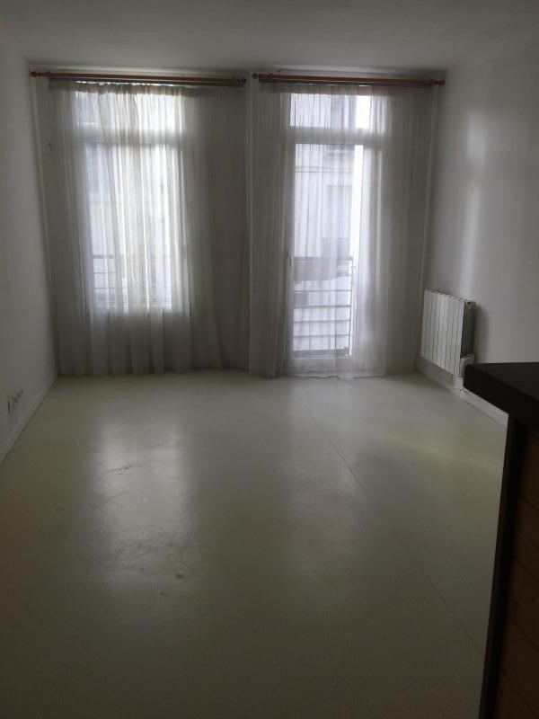 Vente appartement Gennevilliers 175 000€ - Photo 3