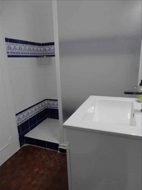 Sale apartment Collioure 217000€ - Picture 4