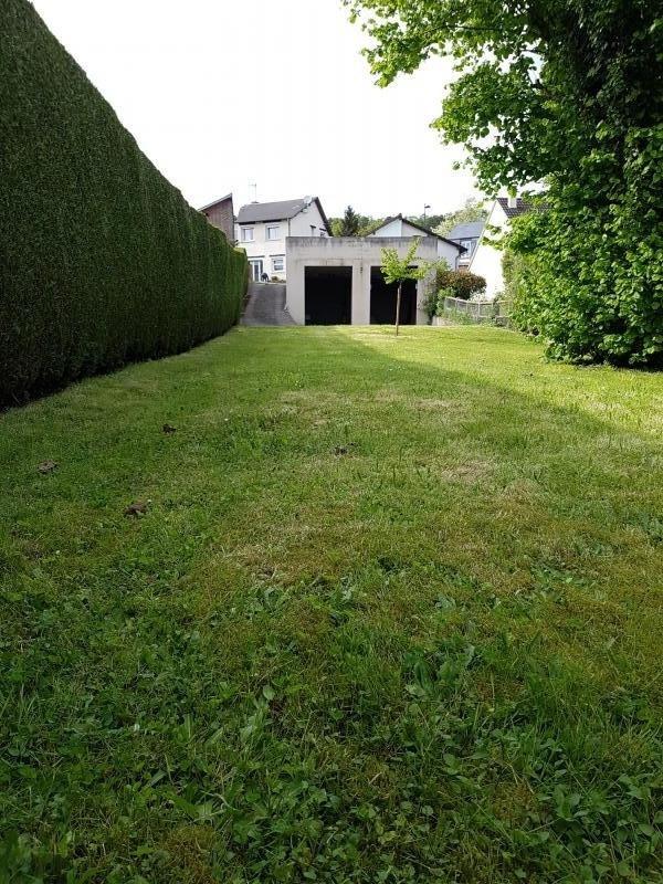Sale house / villa Evreux 169900€ - Picture 6