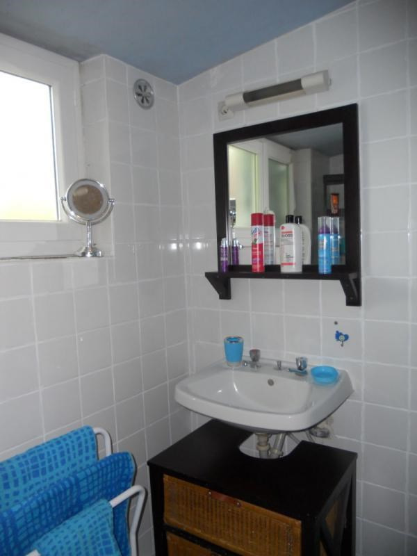 Vente maison / villa Plesse 81000€ - Photo 5