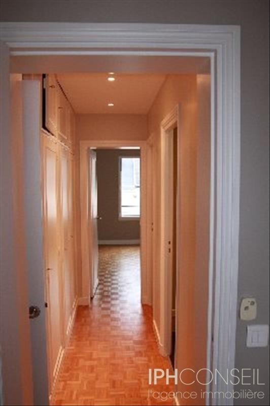Location appartement Neuilly sur seine 2 600€ CC - Photo 2