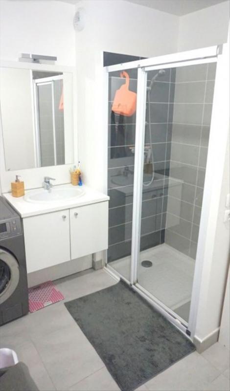 Sale apartment Lattes 279000€ - Picture 8