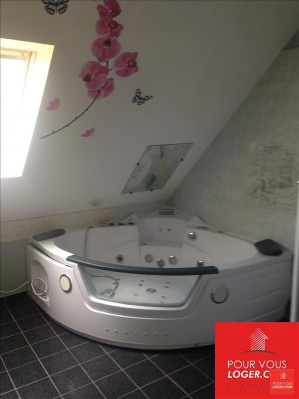 Vente maison / villa Condette 250000€ - Photo 6