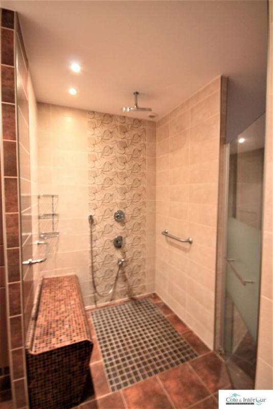 Vente de prestige maison / villa Olonne sur mer 649000€ - Photo 7