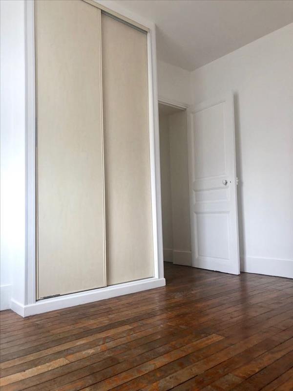 Location appartement La garenne colombes 710€ CC - Photo 2