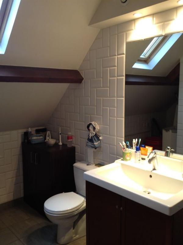 Sale apartment Beauvais 168000€ - Picture 5