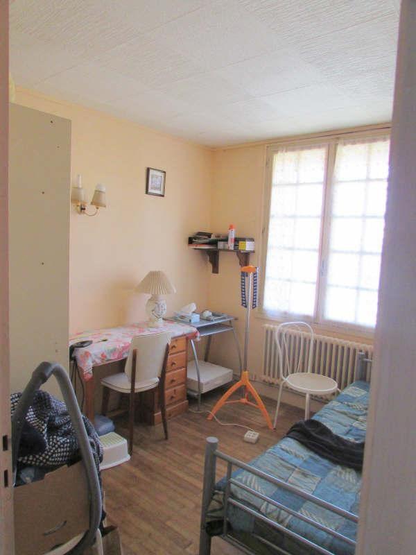 Vente maison / villa Aigre 77000€ - Photo 3
