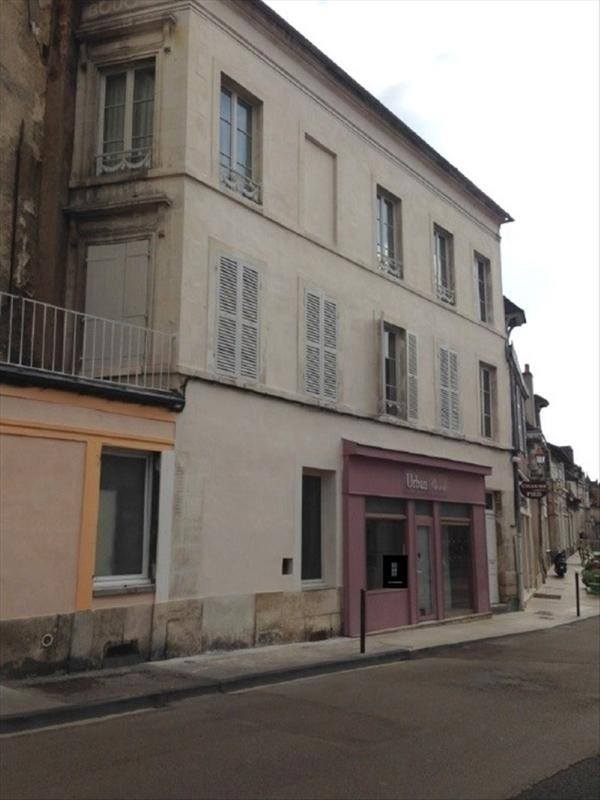 Location boutique Auxerre 550€ +CH/ HT - Photo 2