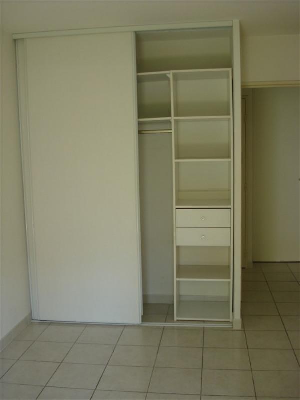 Location appartement Nimes 570€ CC - Photo 4