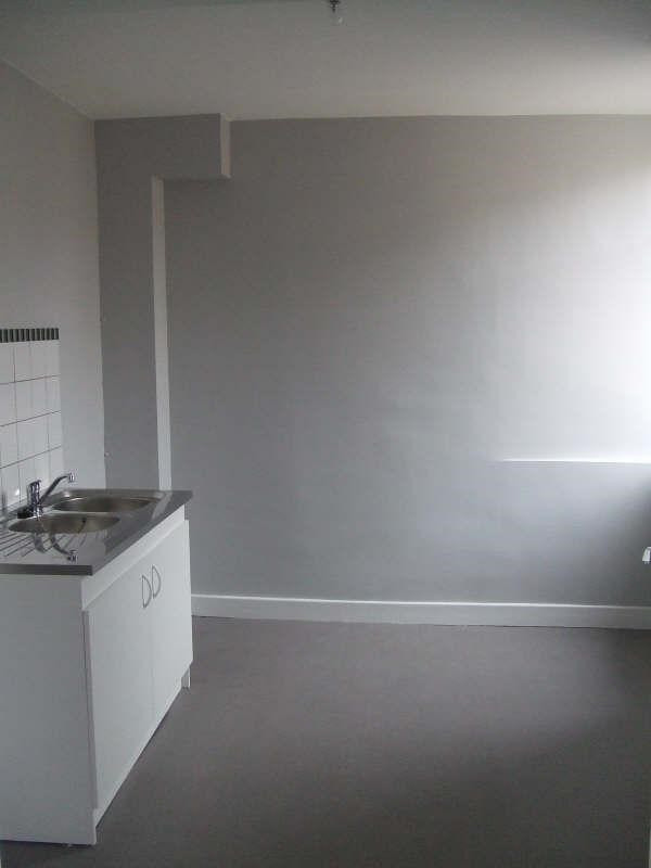 Location appartement Moulins 620€ CC - Photo 3