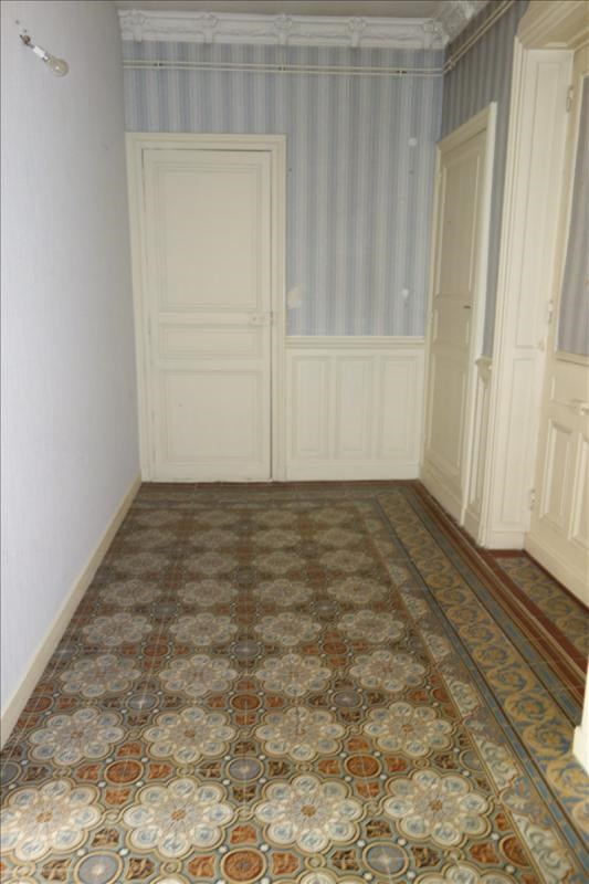 Rental apartment Le coteau 520€ CC - Picture 9