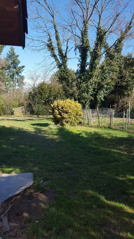 Vente maison / villa Cuisery 129 000€ - Photo 4