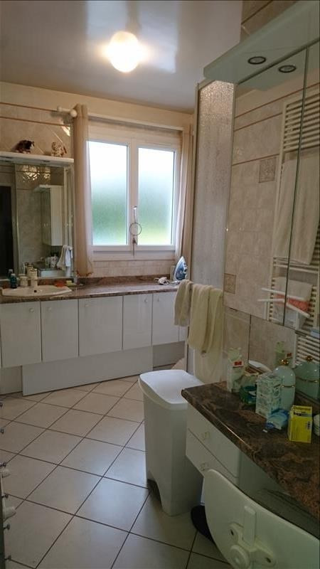 Vente maison / villa La ferte sous jouarre 281000€ - Photo 8