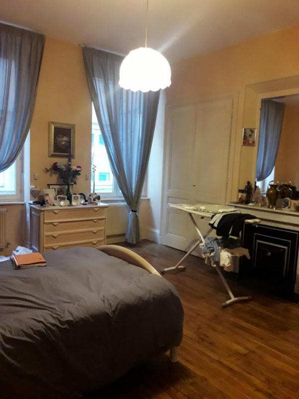 Sale apartment Lyon 1er 489000€ - Picture 2