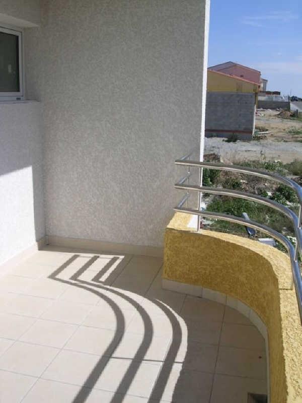 Location appartement Perpignan 645€ CC - Photo 5