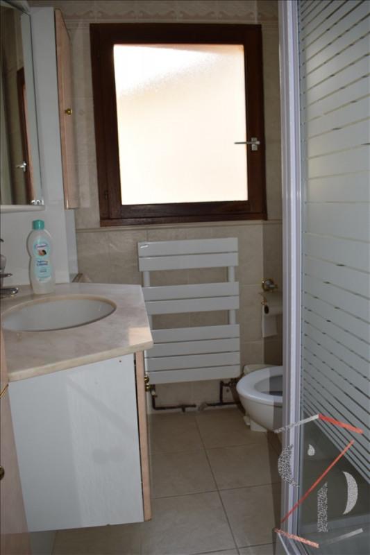 Vente maison / villa Merignac 324900€ - Photo 7