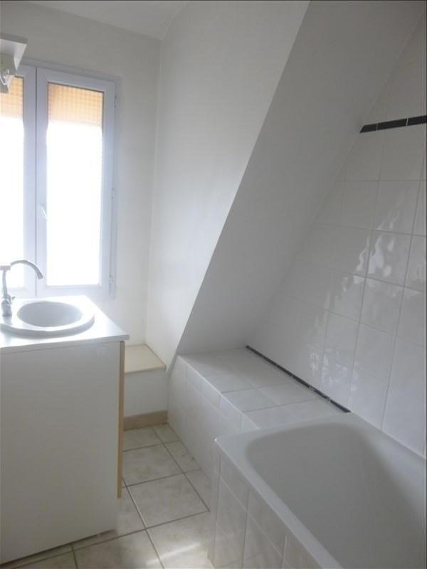 Vente appartement Tarare 90000€ - Photo 7