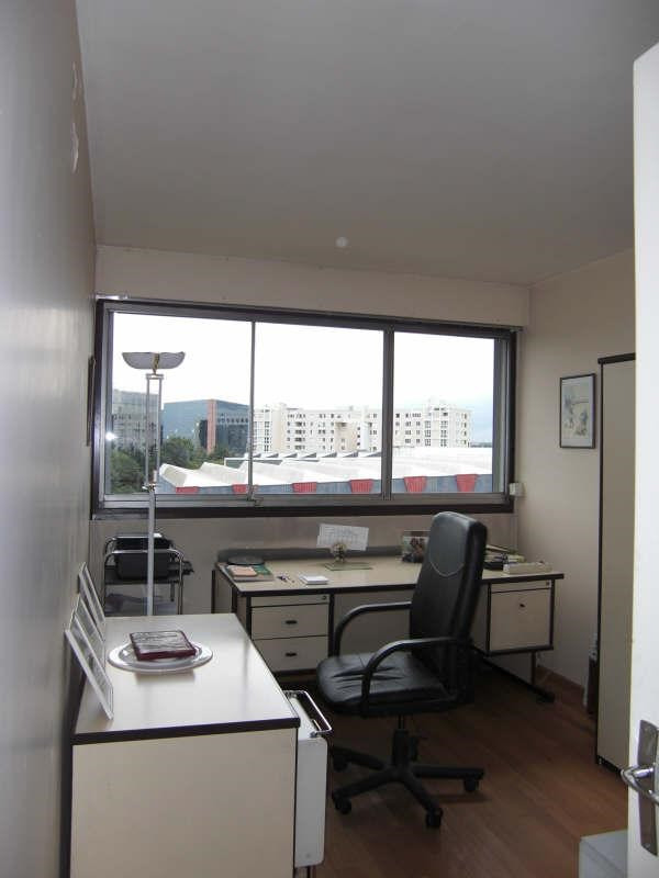 Vente appartement Fontenay sous bois 249900€ - Photo 6