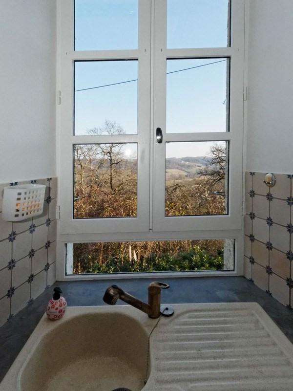 Vente de prestige maison / villa Pujols 703500€ - Photo 5