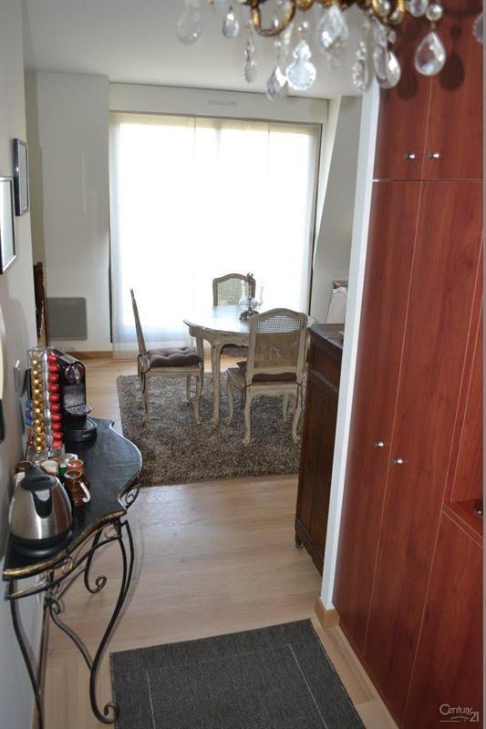 Vente appartement 14 221400€ - Photo 7