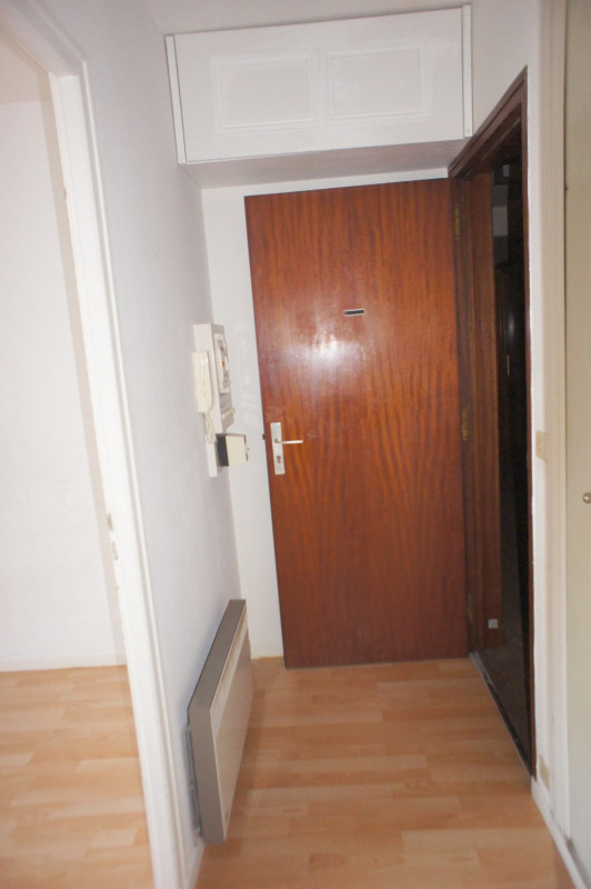Location appartement Montrouge 562€ CC - Photo 1