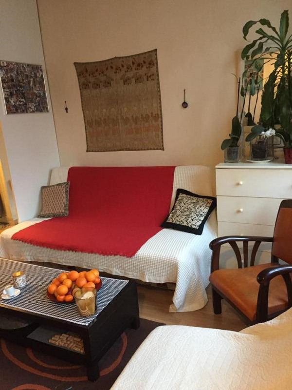 Vente appartement Paris 2ème 235 000€ - Photo 6