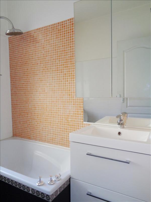 Location appartement Toulon 819€ CC - Photo 9