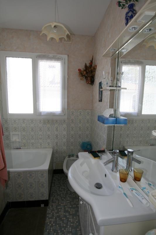 Sale house / villa Saint georges de didonne 349500€ - Picture 3
