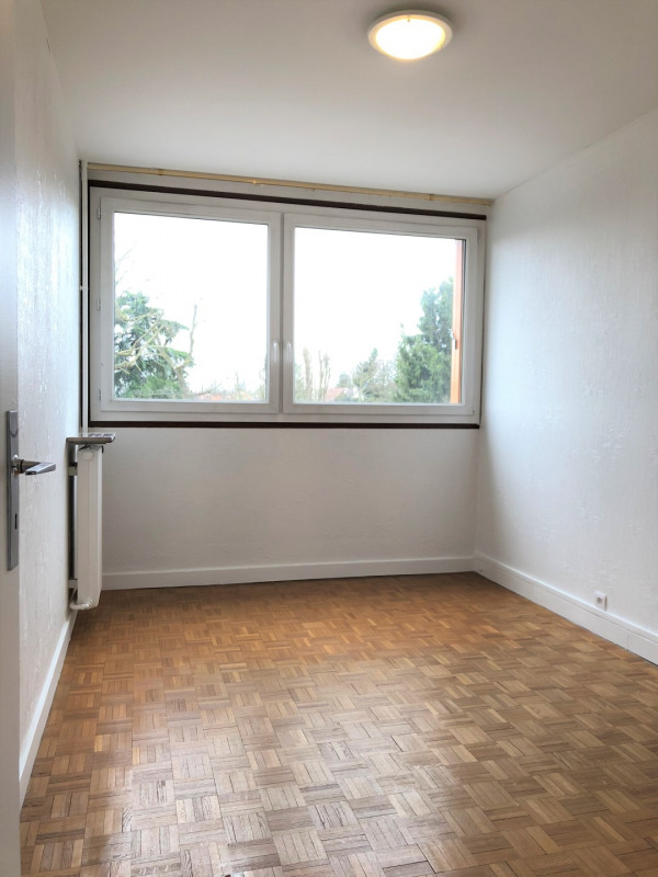 Rental apartment Beauchamp 990€ CC - Picture 12