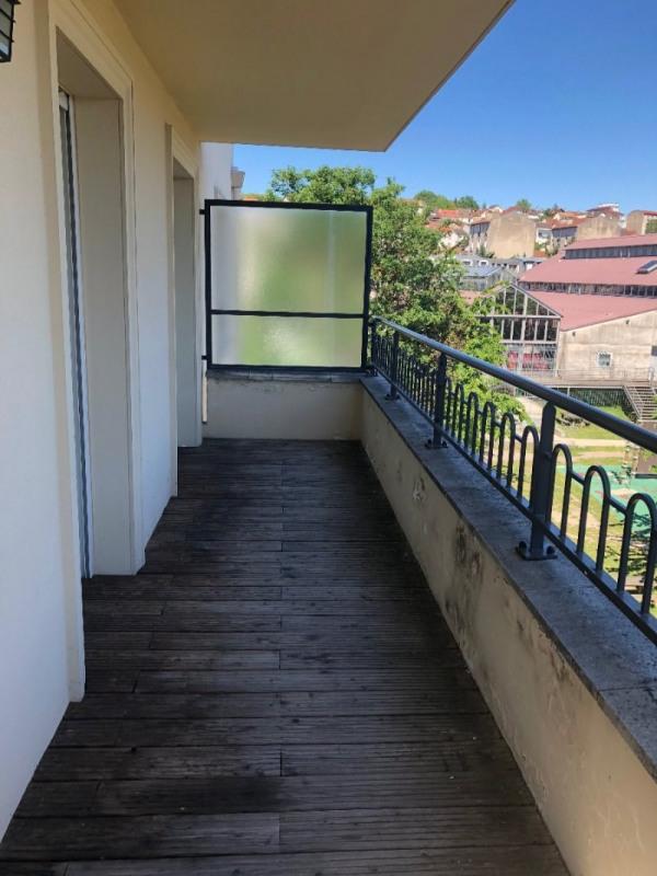 Alquiler  apartamento Fontenay sous bois 1347€ CC - Fotografía 12
