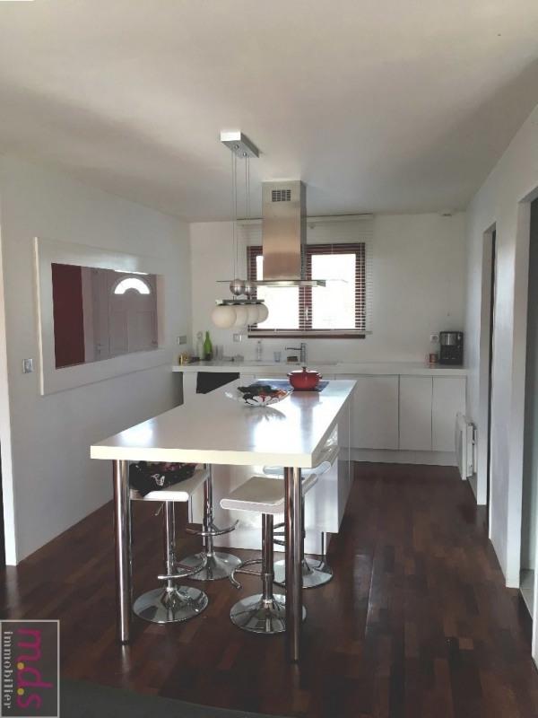 Venta  casa Montastruc-la-conseillere 10 mn 226500€ - Fotografía 3