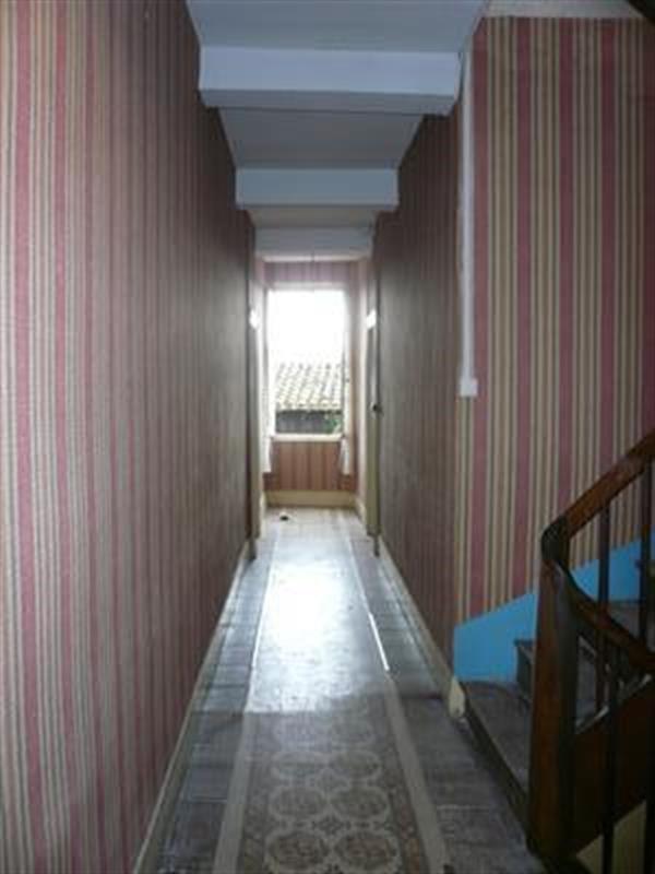 Sale house / villa L'isle-en-dodon 95000€ - Picture 25